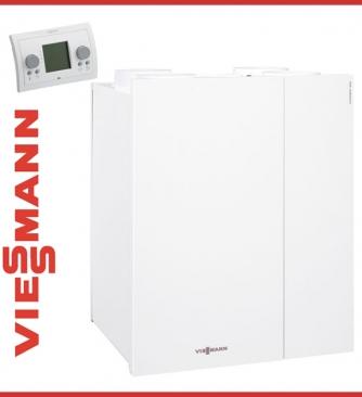 Vitovent 300-W